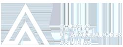 Nuevo Logo Aparejadores
