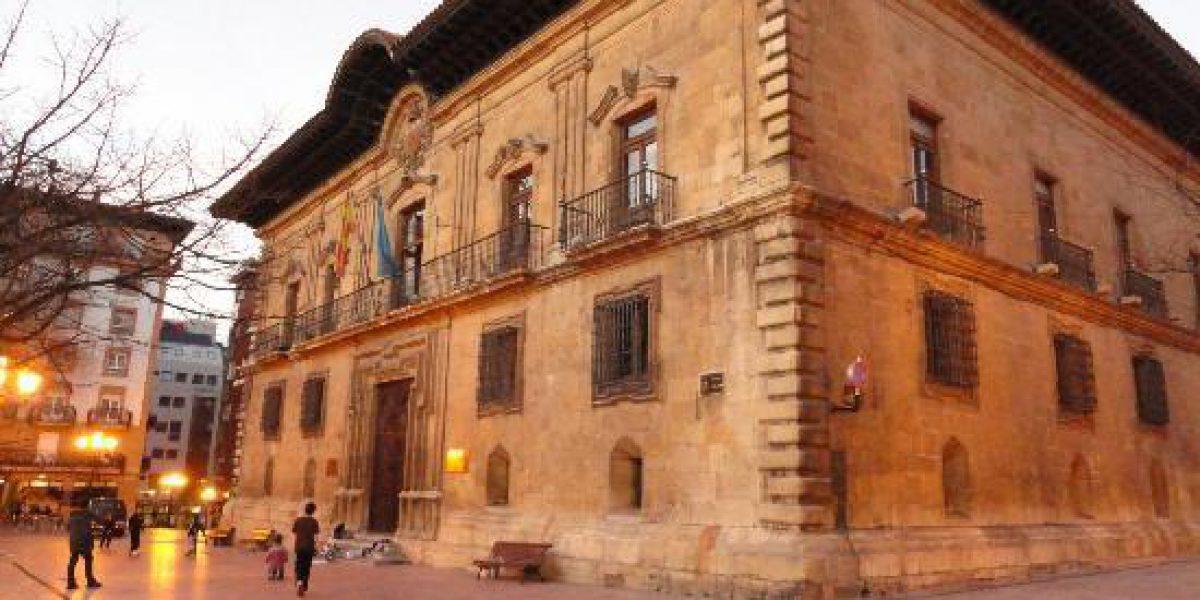 El Tribunal Superior de Justicia de Asturias declara nulo un precepto de la Ordenanza Fiscal de Ayuntamiento de Gijón sobre el IBI