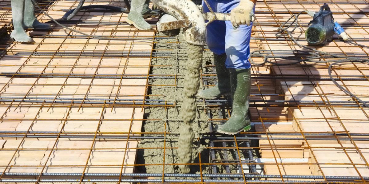 Publicación nueva modificación del VI Convenio colectivo general del sector de la construcción