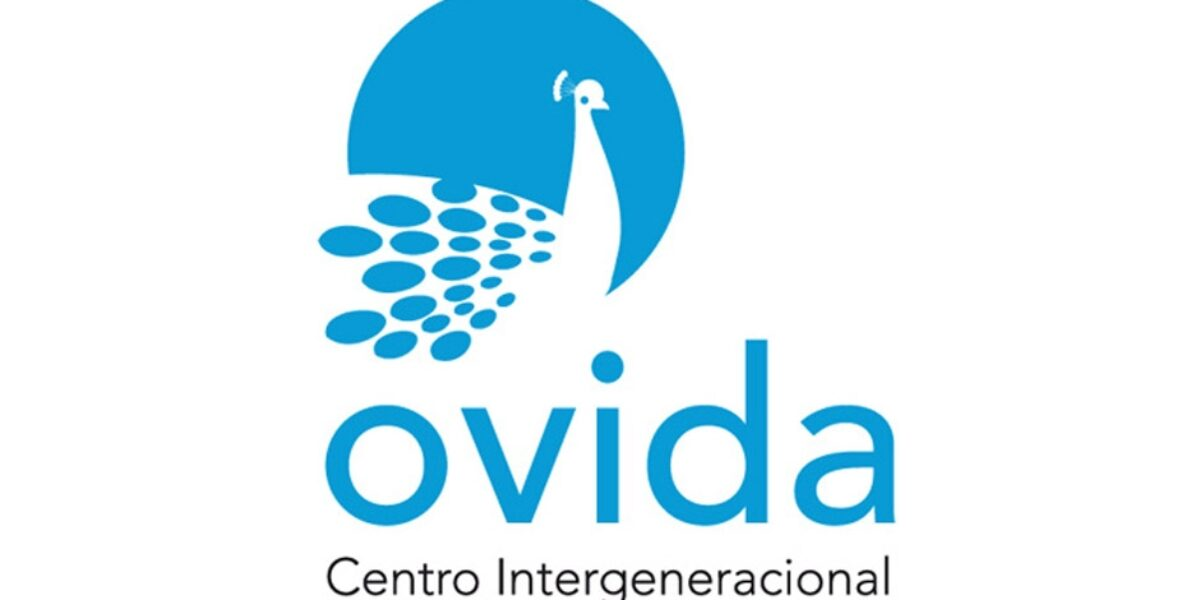 El Colegio firma un convenio de colaboración con el Centro Intergeneracional OVIDA