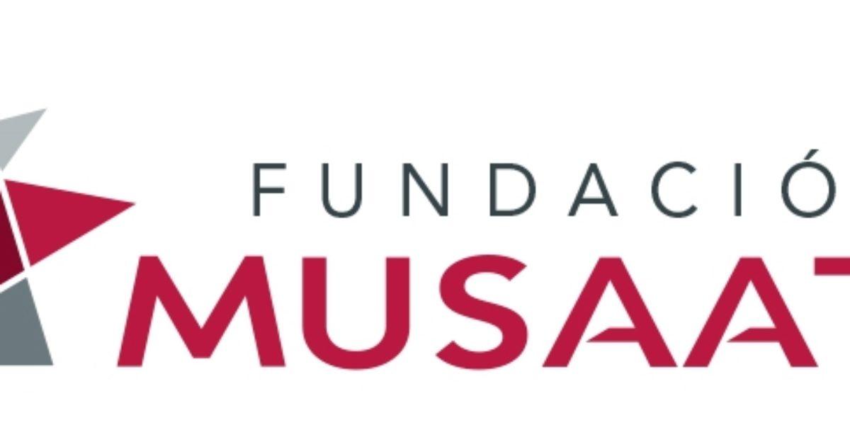 """El Colegio organiza un jornada formativa sobre """"Seguridad en obras de edificación"""", en colaboración con la Fundación Musaat"""