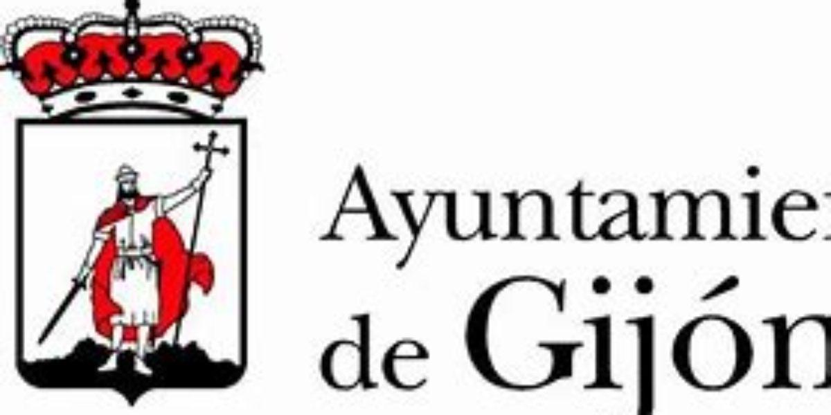 El Ayuntamiento de Gijón saca a licitación la escuela infantil Eusebio Miranda con criterios medioambientales