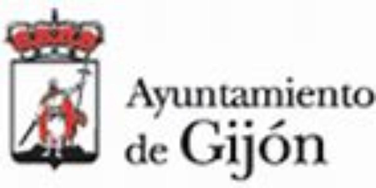 El Ayuntamiento de Gijón pone en marcha un nuevo sistema de atención ciudadana en Urbanismo