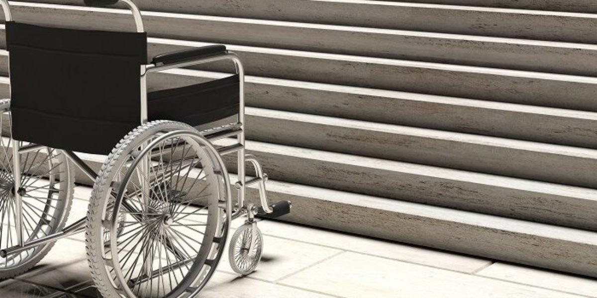 Nuevos premios a la profesión en materia de accesibilidad y edificios saludables