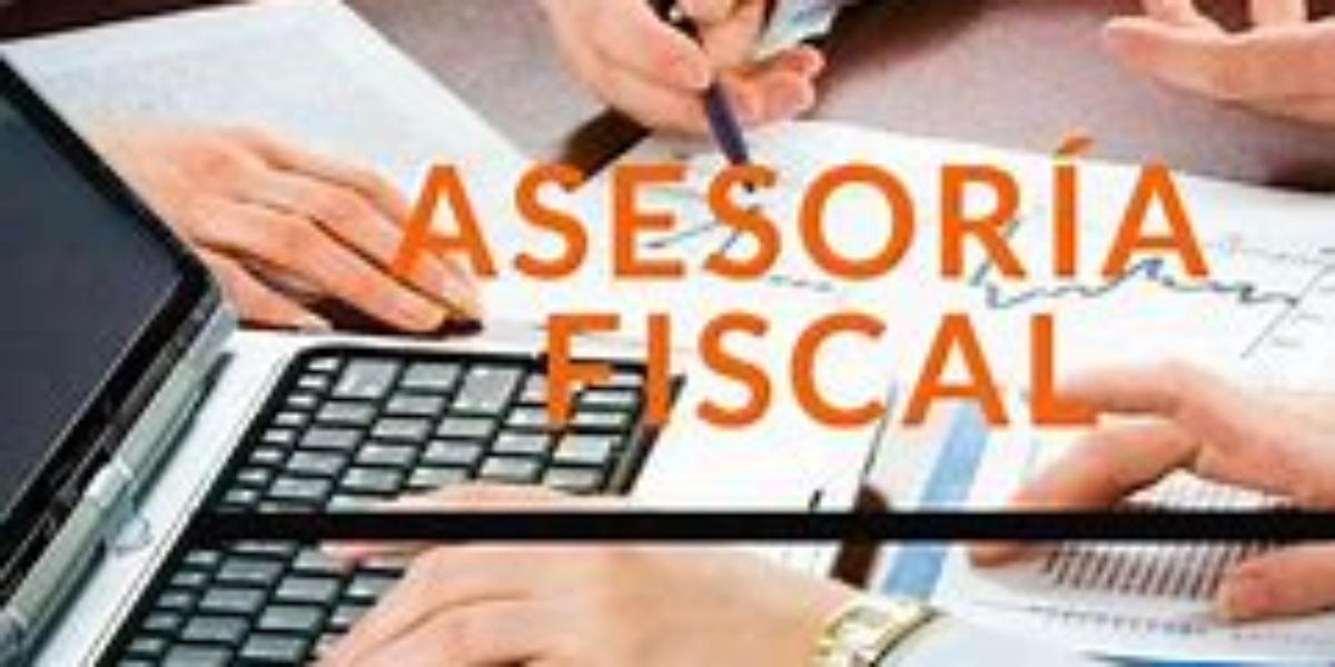 La Asesoría Fiscal colegial nos recuerda las obligaciones tributarias de inicios de año