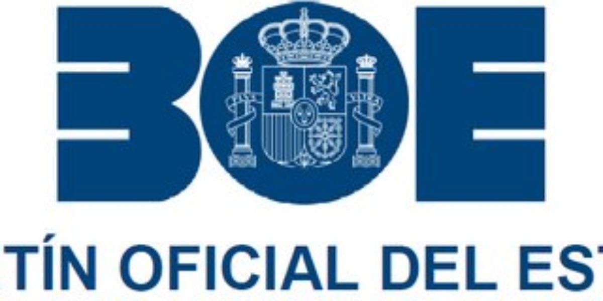 Publicada en el BOE la modificación RITE e informe CUOTA sobre paneles fotovoltaicos