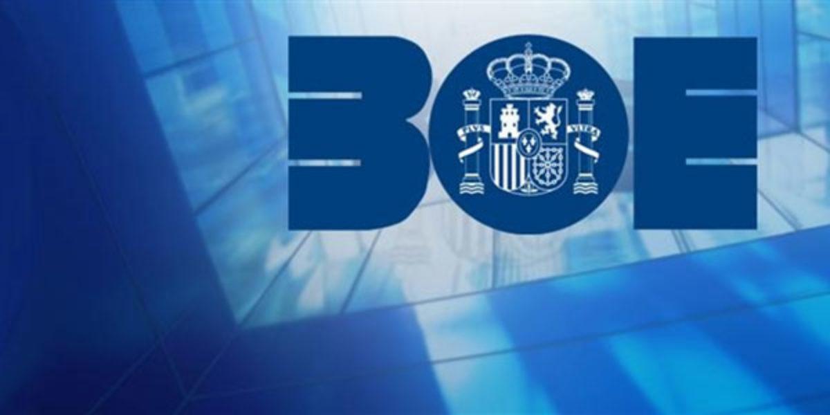 El Ministerio de Hacienda y Función Pública ha convocado varias plazas para el cuerpo de Arquitectos Técnicos