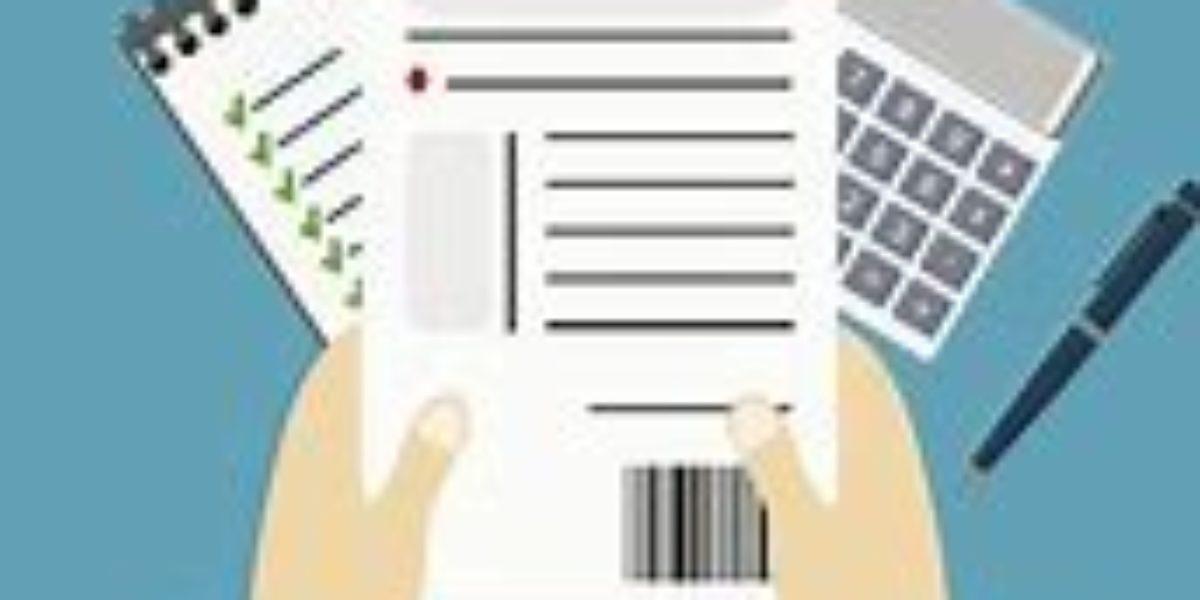 La Asesoría Fiscal del Colegio recuerda las obligaciones tributarias del tercer trimestre a presentar en octubre