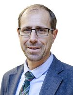 Asesoria-Fiscal-Alberto-Martin-Baragana